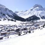 #destinationWinter: 4+1 προορισμοί για χειμερινές αποδράσεις