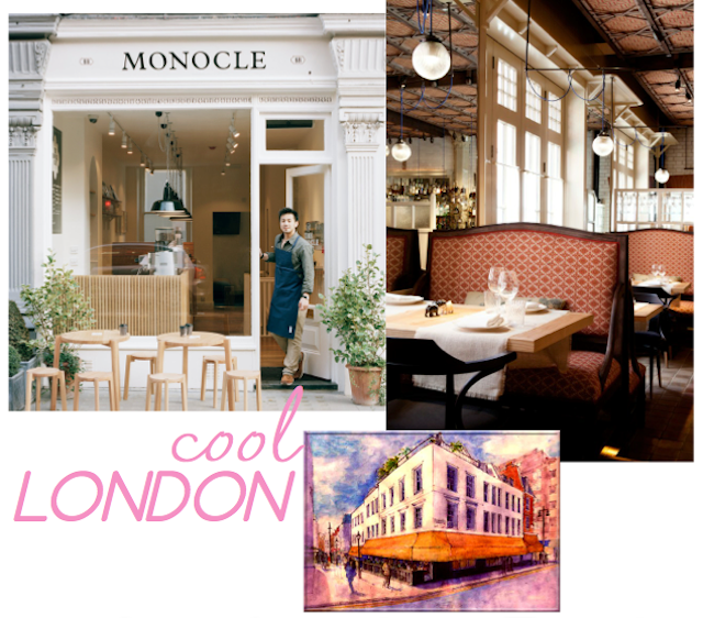 COOL-LONDON-GUIDE
