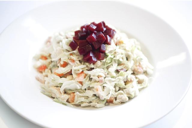 bergdorfs-Gotham-salad