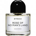 BYREDO – Rose of No Man's Land eau de parfum