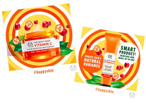 The Body Shop_VitaminC copy