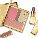 AERIN LAUDER – Essential Make-Up