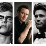 MEN WE LOVE ♡