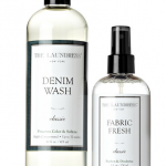 THE LAUNDRESS – Denim Care set
