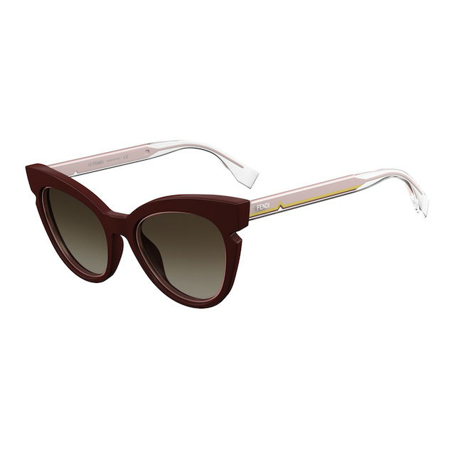 FENDI-lines-sunglasses-FF0132