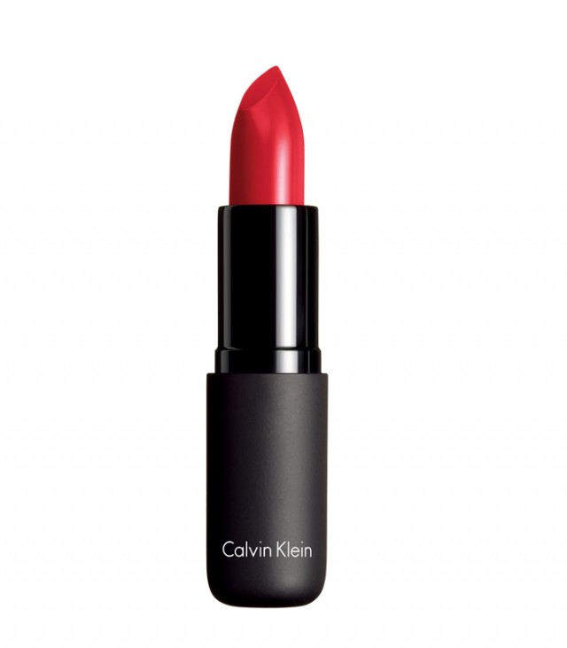 ck-one-pure-lipstick