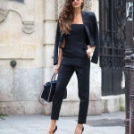 NIGHT-TO-DAY JUMPSUIT