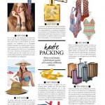 NiceThings to DO | HAUTE PACKING
