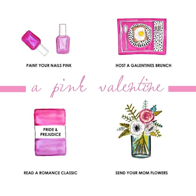 pgn-pink-valentine-guide