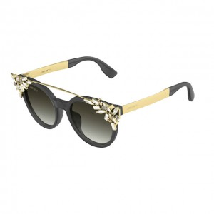 jimmy-choo-vivy-sunglasses