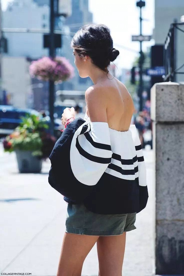 streetstyle-cold-shoulder