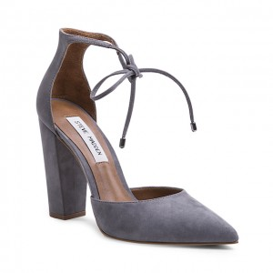 stevemadden-dress_pampered_dark-grey-nubuck
