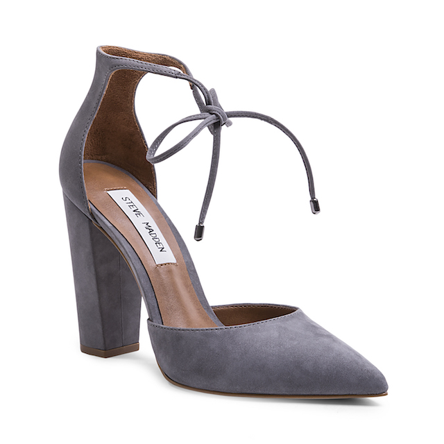 stevemadden-dress_pampered_dark-grey-nubuck