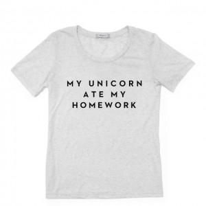 milly-unicorn-tshirt