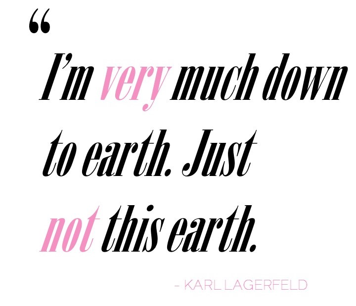 quote-karl-lagerfeld