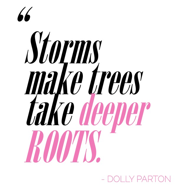 QUOTE-dolly-parton