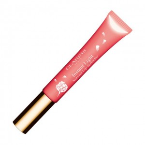 clarins-lip-perfector-gloss