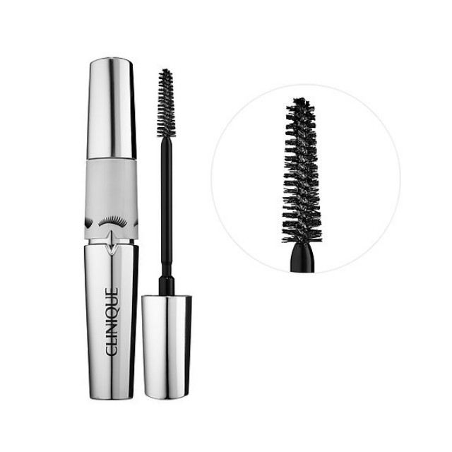 fulllash-mascara