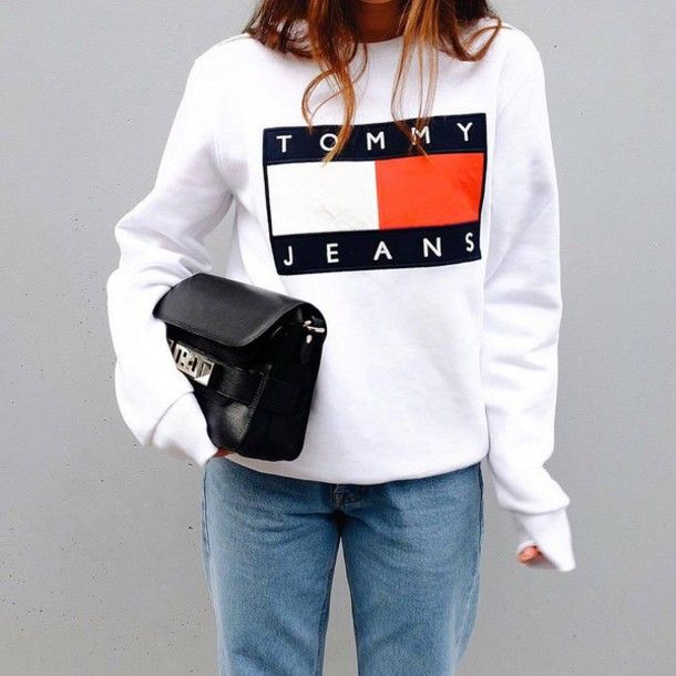 streetstyle-tommy