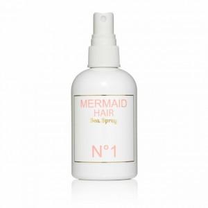 mermaid-hair-salt-spray