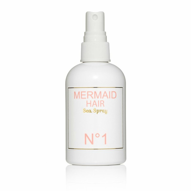 mermaid-hair-salt-spray