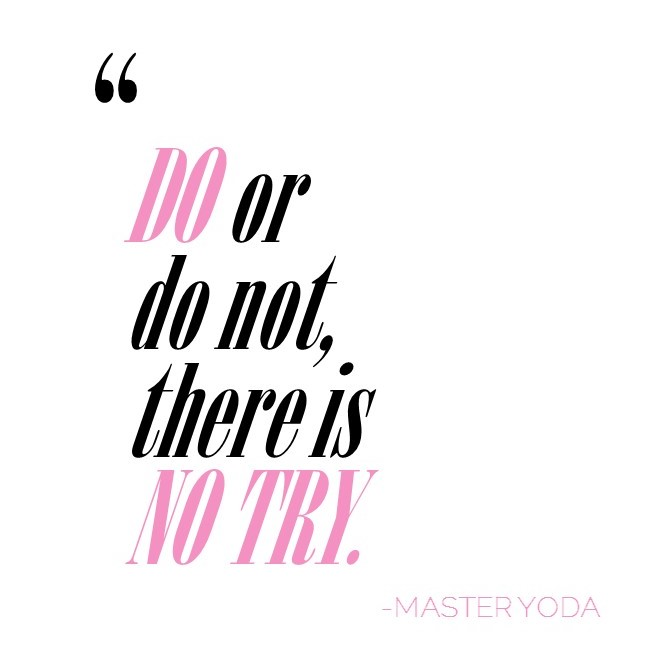 quote-master-yoda