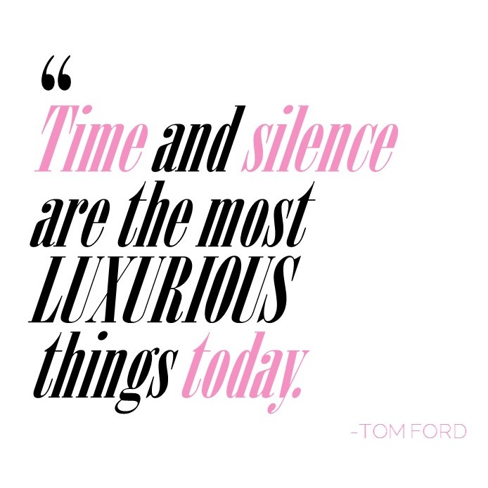 quote-tom-ford-