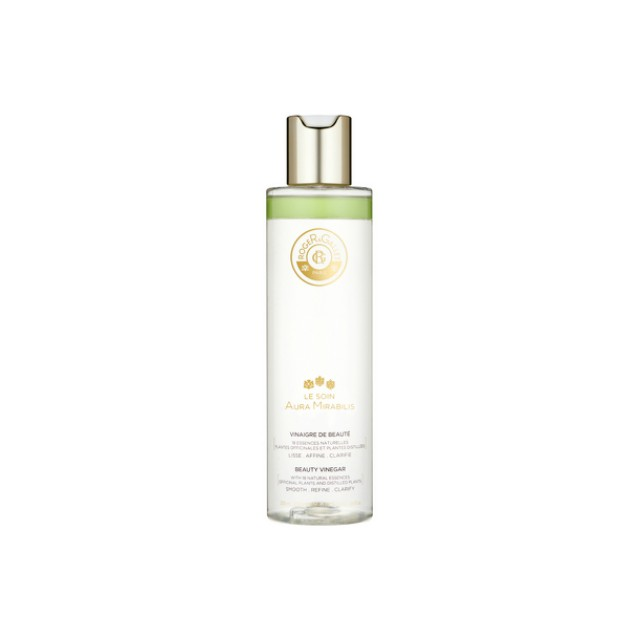 roger-gallet-beauty-vinegar