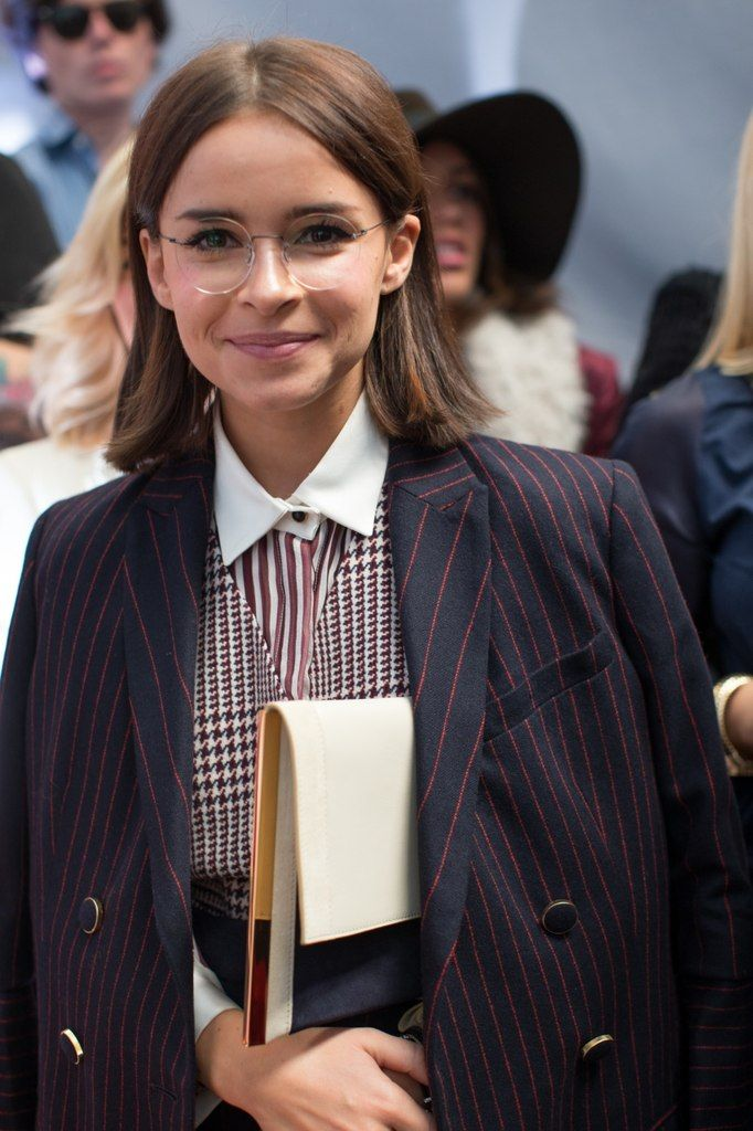 miroslava-duma-optical-sunglasses