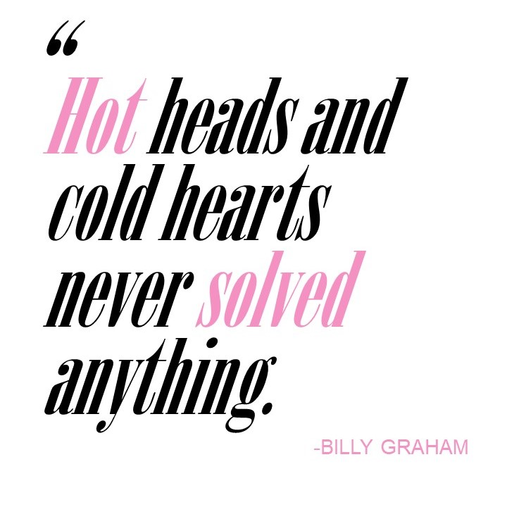 quote-billy-graham