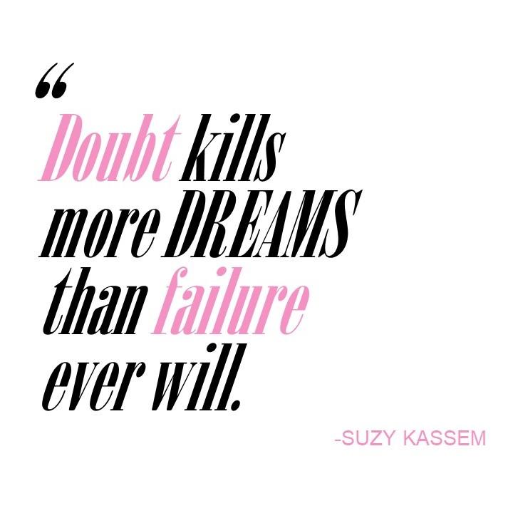 quote-suzy-kassem