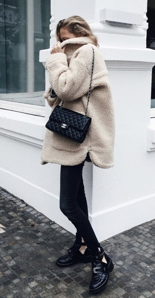 streetstyle-teddy-bear-coat