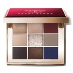 BOBBI BROWN – Caviar & Rubies Eyeshadow Palette