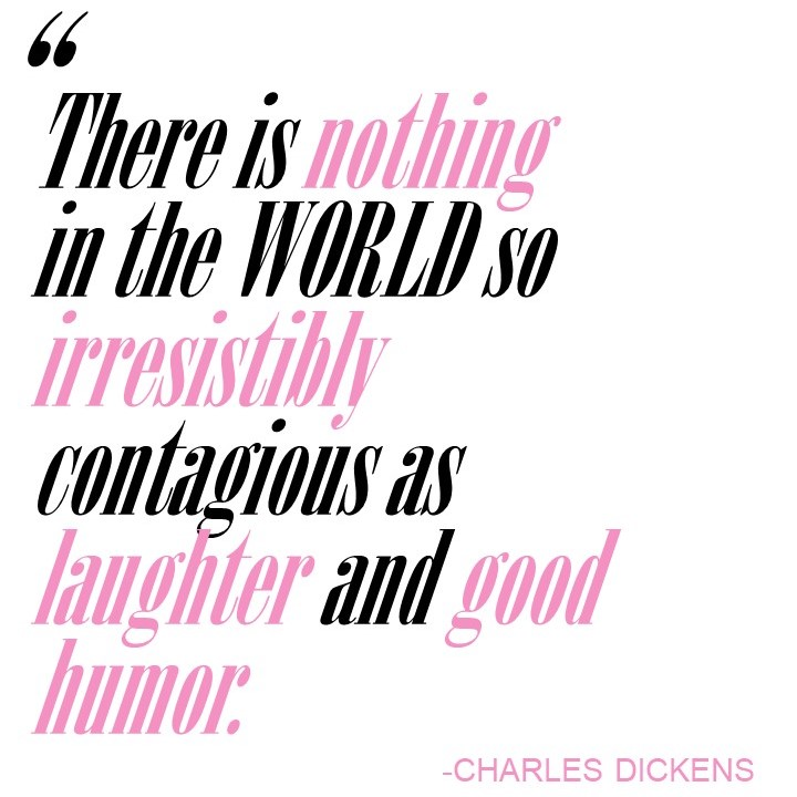 quote-charles-dickens