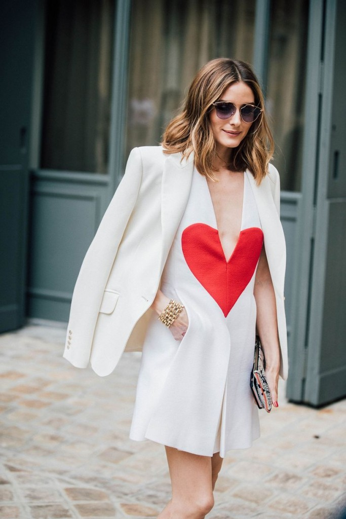 streetstyle-hearty-dress
