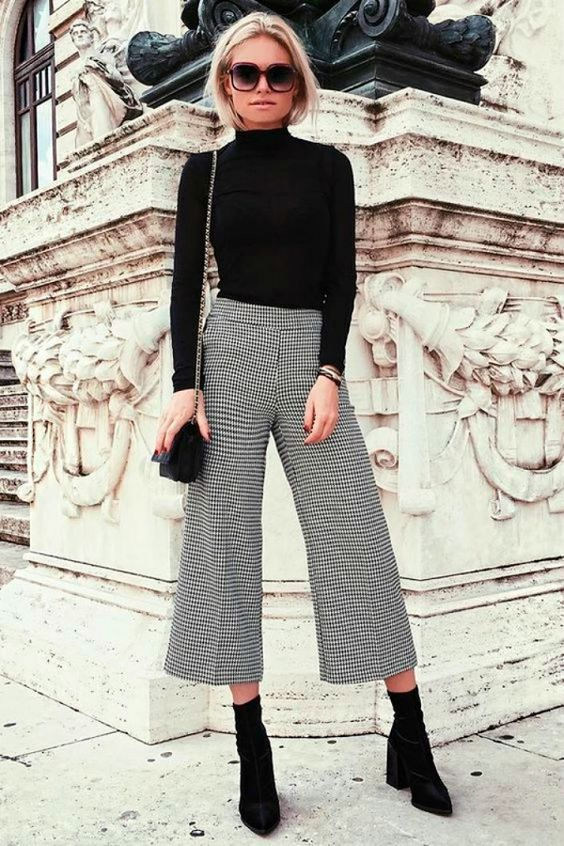 streetstyle-wide-pants