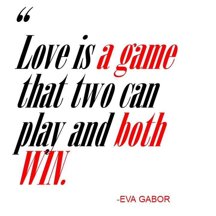 quote-eva-gabor