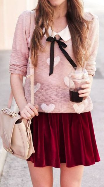 streetstyle-awesome-valentines-date