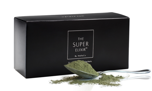 The_Super_Elixir_Travel_Set_575x