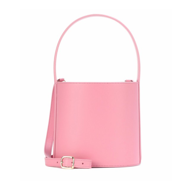 staud-pink-bisset