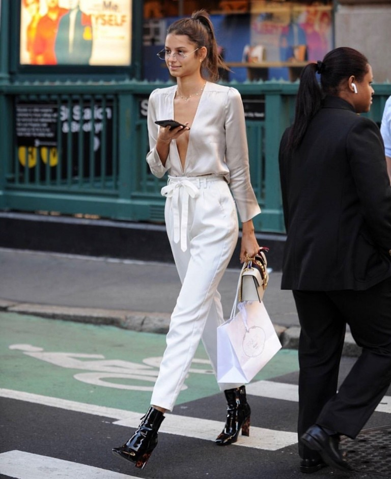 streetstyle-all-white