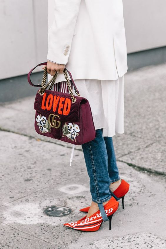 streetstyle-gucci-loved