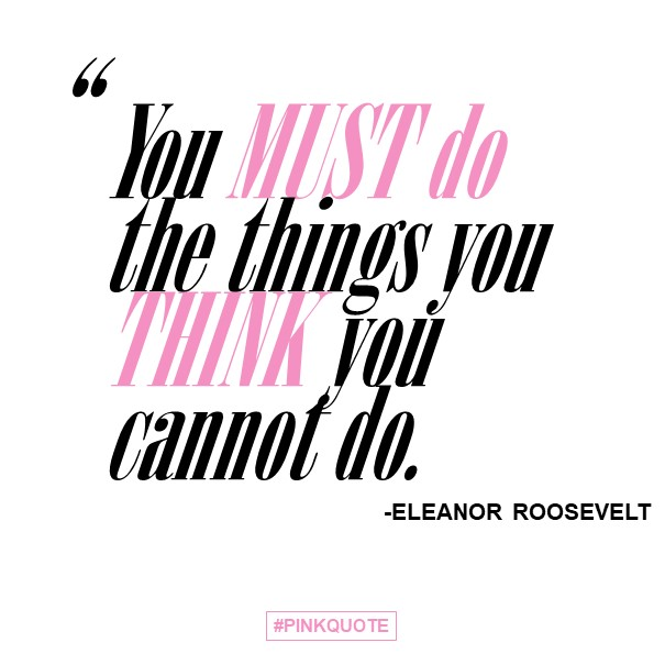 quote-eleanor-roosevelt