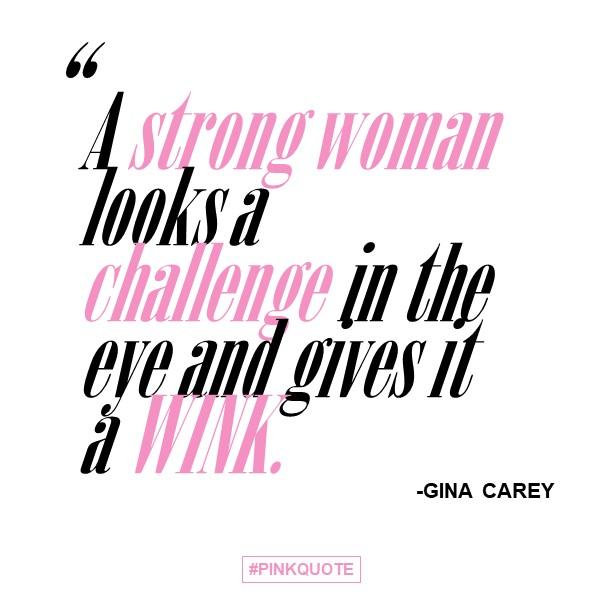 quote-gina-carey