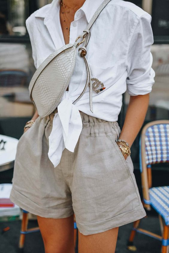 streetstyle-belt-shoulder-bag