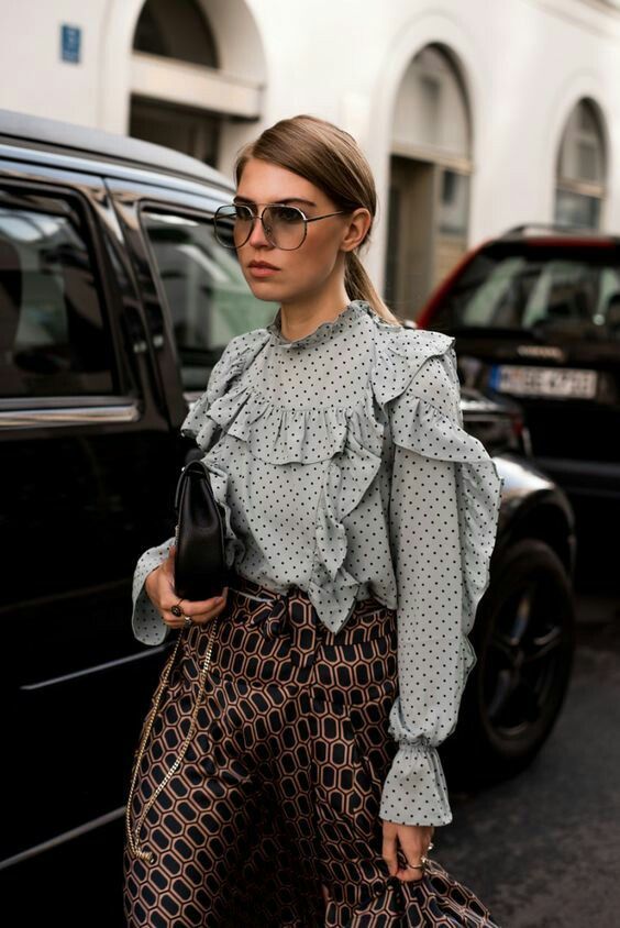 streetstyle-mix-prints