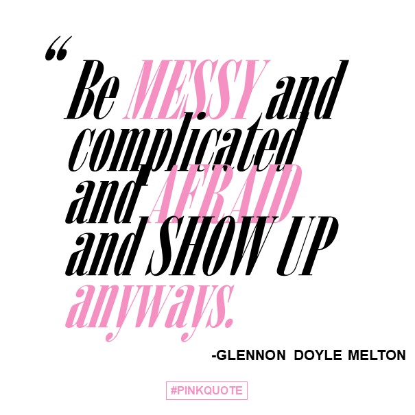 quote-glennon-doyle-melton