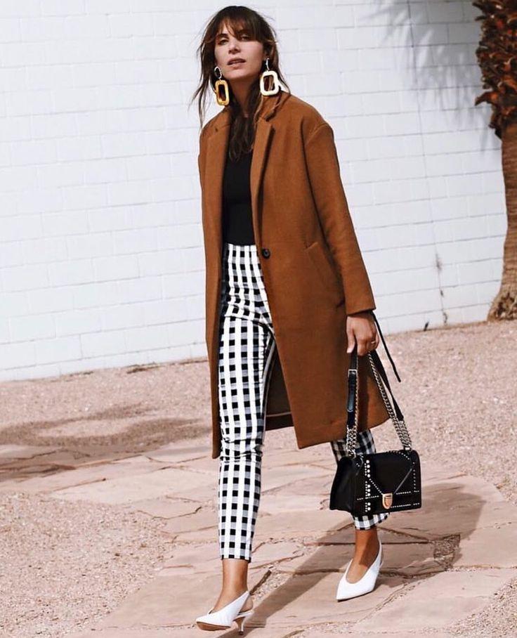 streetstyle-pants