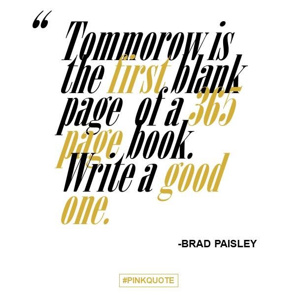 quote-brad-paisley