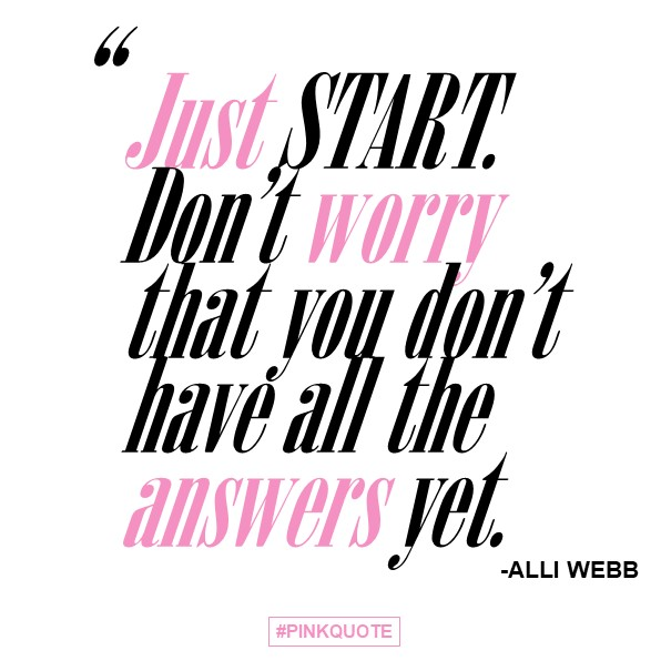 quote-alli-webb